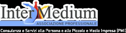 Inter Medium Gens Associazione Professionale